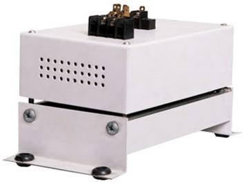 1 Phase Sine Wave 1KW Inverter